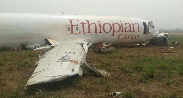 Ethiopian B737400_crash_Accra 10jan15_A 900pxi